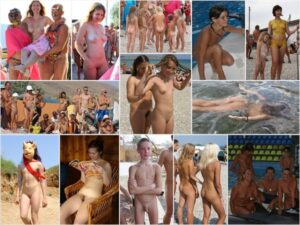 Read more about the article About nudists photo PureNudism # 44