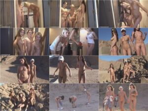 Read more about the article Video about nudists – Our scenic greek villa vol.3
