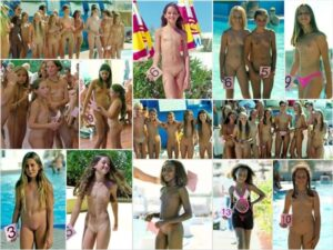 Read more about the article Nude nudists photo. PureNudism – Young miss beauty