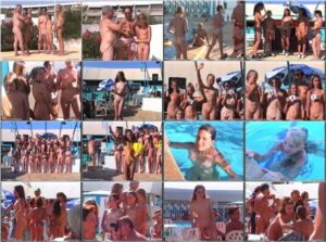 Read more about the article Adult and young nudists video –  Junior miss pageant France vol.7