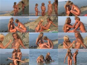 Read more about the article Nudism video download – Ira 15th birthday party