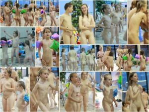 Read more about the article Nudism photo. PureNudism # 1